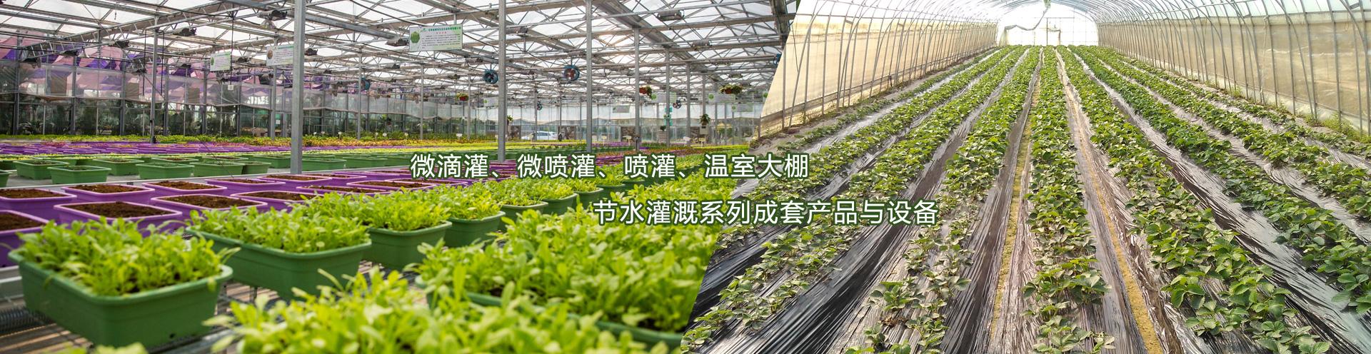 智能施肥机,果园灌溉设备,大棚微喷设备,膜下滴灌,智能施肥机